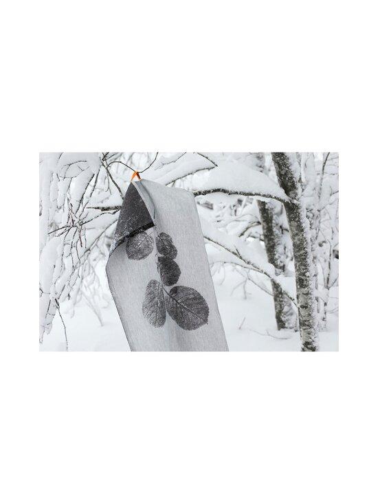 Lapuan Kankurit - Teemu Järvi Paju -keittiöpyyhe - 9 WHITE-BLACK   Stockmann - photo 3