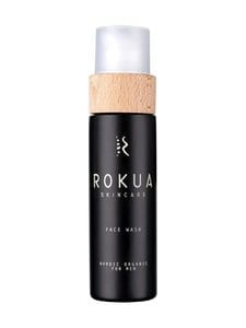 ROKUA Skincare - Face Wash -puhdistusaine 100 ml | Stockmann