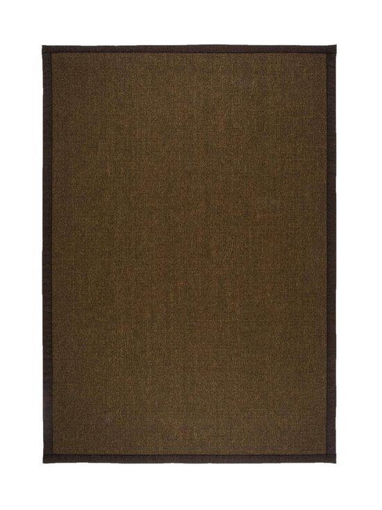 VM-Carpet - Esmeralda-matto - 90 RUSKEA | Stockmann - photo 1
