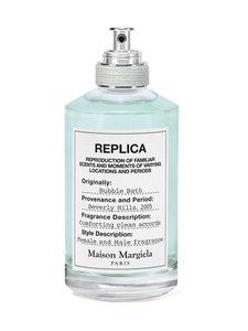 Maison Margiela - Replica Bubble Bath EdT -tuoksu 100 ml - null | Stockmann