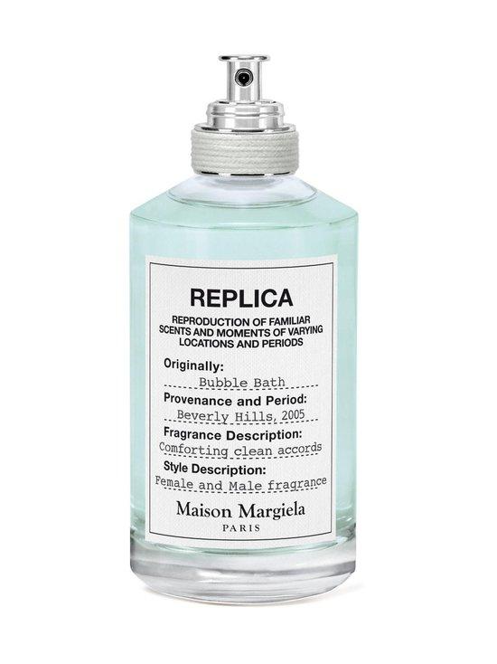 Maison Margiela - Replica Bubble Bath EdT -tuoksu 100 ml - NOCOL | Stockmann - photo 1