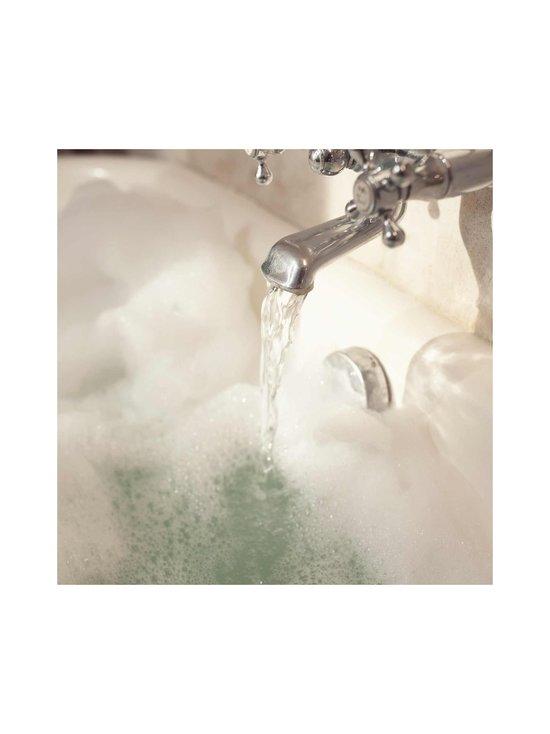 Maison Margiela - Replica Bubble Bath EdT -tuoksu 100 ml - NOCOL | Stockmann - photo 4