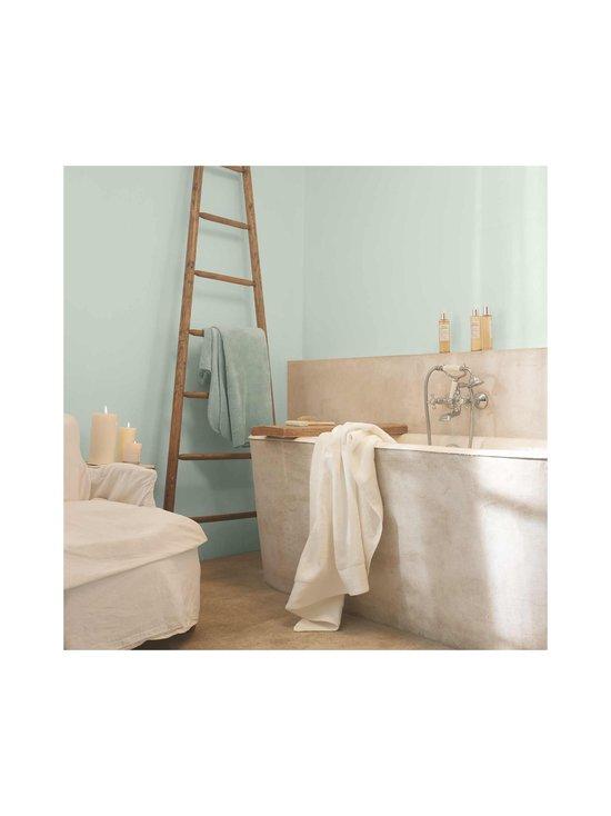 Maison Margiela - Replica Bubble Bath EdT -tuoksu 100 ml - NOCOL | Stockmann - photo 5