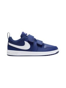 Nike - Pico 5 -sneakerit - 400 DEEP ROYAL BLUE/WHITE | Stockmann