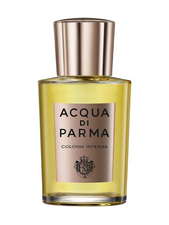 Acqua Di Parma - Colonia Intensa EdC -tuoksu | Stockmann - photo 1