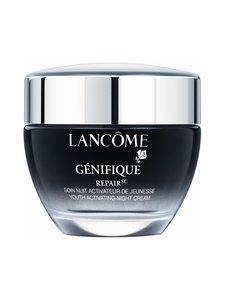 Lancôme - Génifique Repair -yövoide 50 ml - null | Stockmann