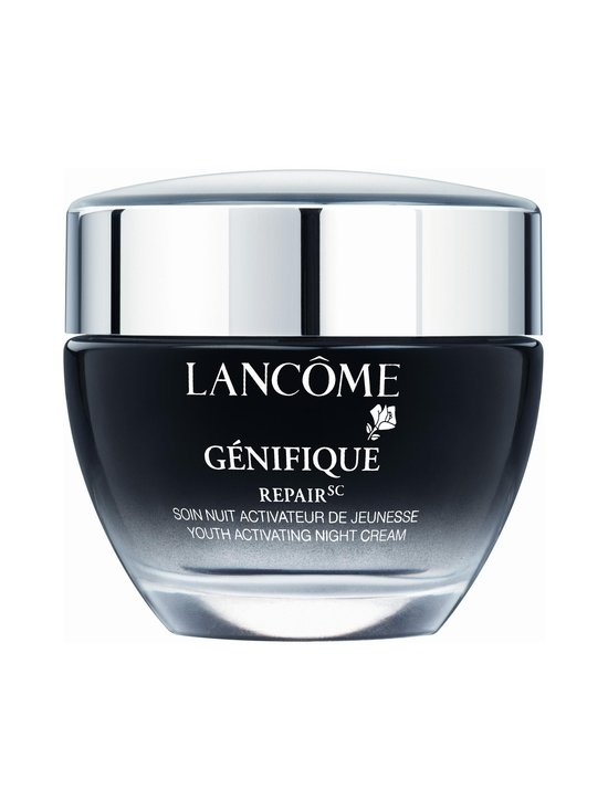 Lancôme - Génifique Repair -yövoide 50 ml   Stockmann - photo 1