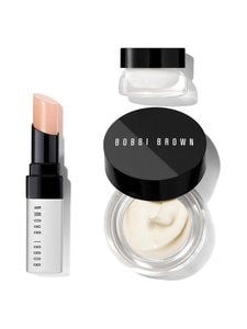 Bobbi Brown - Healthy Glow Extra Skincare -tuotepakkaus - null | Stockmann