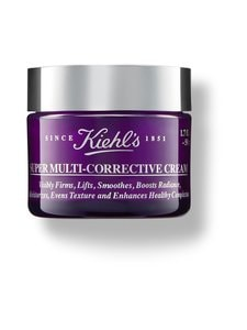 Kiehl's - Super Multi-Corrective Cream -anti-age-kosteusvoide 50 ml - null | Stockmann
