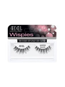 Ardell - Natural Lashes Wispies -irtoripset - null | Stockmann