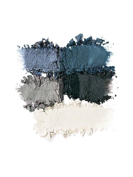 Estée Lauder - Pure Color Envy Sculpting EyeShadow 5-Color Palette -luomiväri - 14 DARK EGO   Stockmann - photo 2