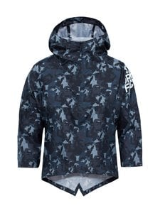 The North Face W s Terra Metro Gym Cover -takki 100 def6058cd1