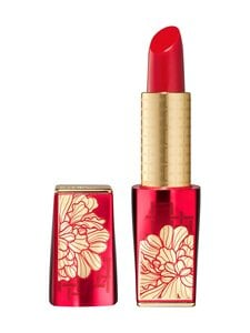 Estée Lauder - Limited Edition Pure Color Envy Sculpting Lipstick in Red Case -huulipuna 3,5 g - null | Stockmann