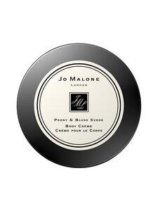 Jo Malone London - Peony & Blush Suede Body Crème -vartalovoide 50 ml | Stockmann