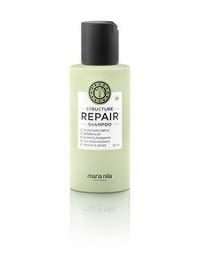 Maria Nila - Care & Style Structure Repair -shampoo 100 ml | Stockmann