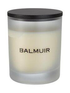 Balmuir - Portofino-tuoksukynttilä - ORCHIDÉE ORIENTAL 200   Stockmann