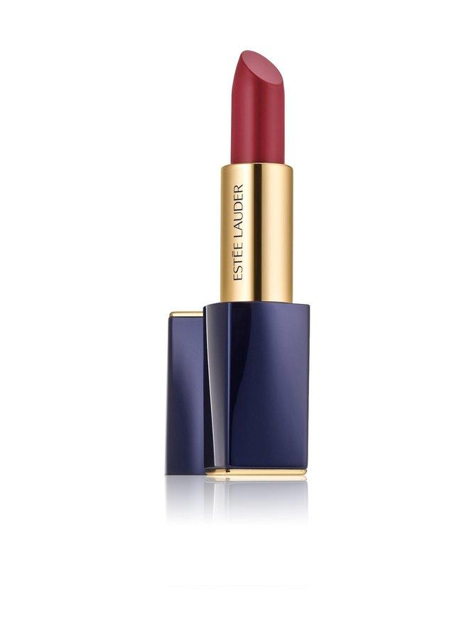 Pure Color Envy Matte Sculpting Lipstick -huulipuna 3,5 g