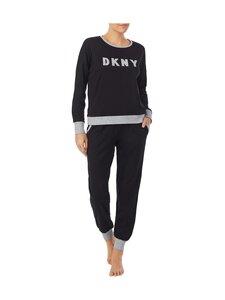 Dkny - Loungewear-oloasu - 001 BLACK | Stockmann