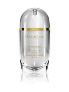 Elizabeth Arden - Superstart Skin Renewal Booster -tehotiiviste 30 ml | Stockmann