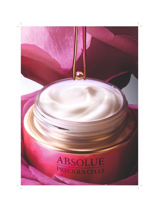 Lancôme - Absolue Precious Cells Revitalizing Night Ritual Mask -yönaamio 75 ml | Stockmann - photo 2
