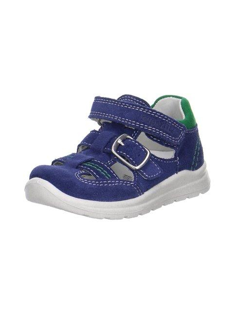 Mel-sandaalit