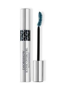 DIOR - Diorshow Iconic Overcurl Waterproof Mascara -ripsiväri - null | Stockmann