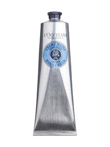 Loccitane - Shea Hand Cream -käsivoide 150 ml - null | Stockmann