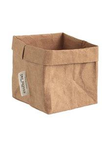 Essent'ial - Il sacchino food -kassi, pieni - RUSKEA | Stockmann