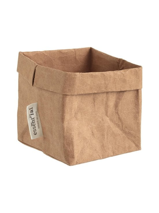 Essent'ial - Il sacchino food -kassi, pieni - RUSKEA | Stockmann - photo 1