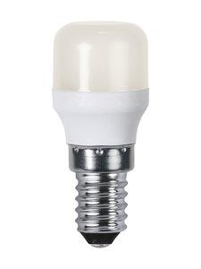 Star - LED E14 ST26 Promo Opal -lamppu - OPAL (VALKOINEN) | Stockmann