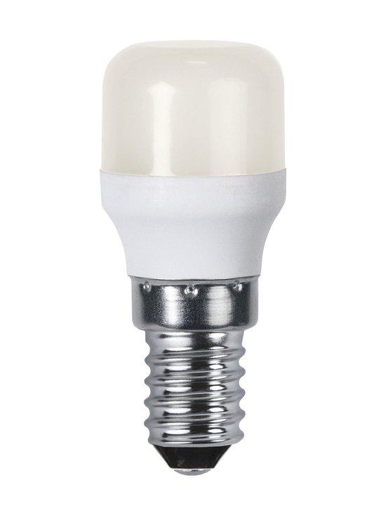 Star - LED E14 ST26 Promo Opal -lamppu - OPAL (VALKOINEN)   Stockmann - photo 1
