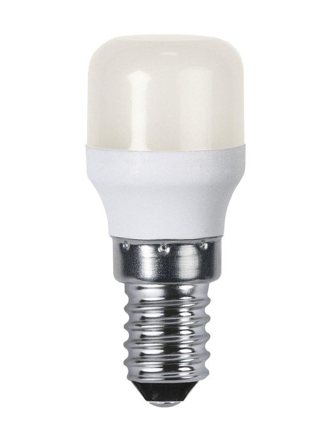 LED E14 ST26 Promo Opal -lamppu