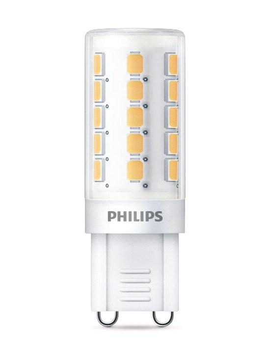 Philips - LED G9 -kapselilamppu - null | Stockmann - photo 2