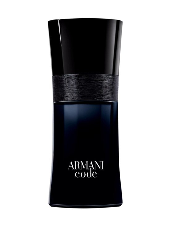Armani - Black Code EdT -tuoksu - null | Stockmann - photo 2