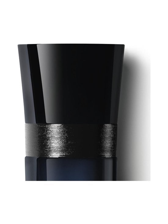 Armani - Black Code EdT -tuoksu - null | Stockmann - photo 10