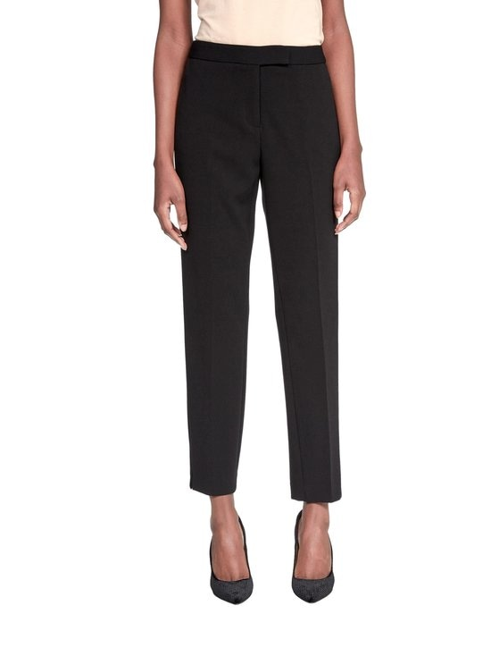 Dkny - Basic-housut - BLACK | Stockmann - photo 1