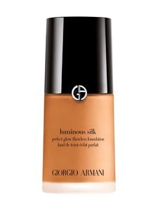 Armani - Luminous Silk Foundation -meikkivoide 30 ml   Stockmann