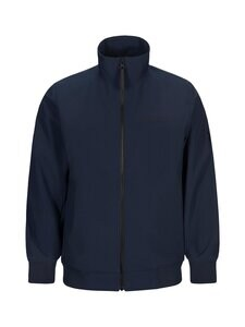 Peak Performance - Softshell Blizzard -takki - 2N3 BLUE SHADOW-DARK HA | Stockmann