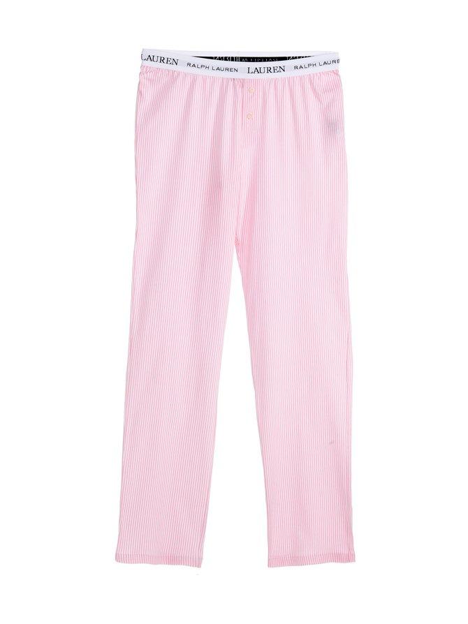 Pyjamahousut