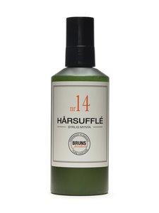 Bruns Products - Hair Souffle Tangy Mint Styling Cream nr14 -hiusten muotoilutuote 200 ml | Stockmann