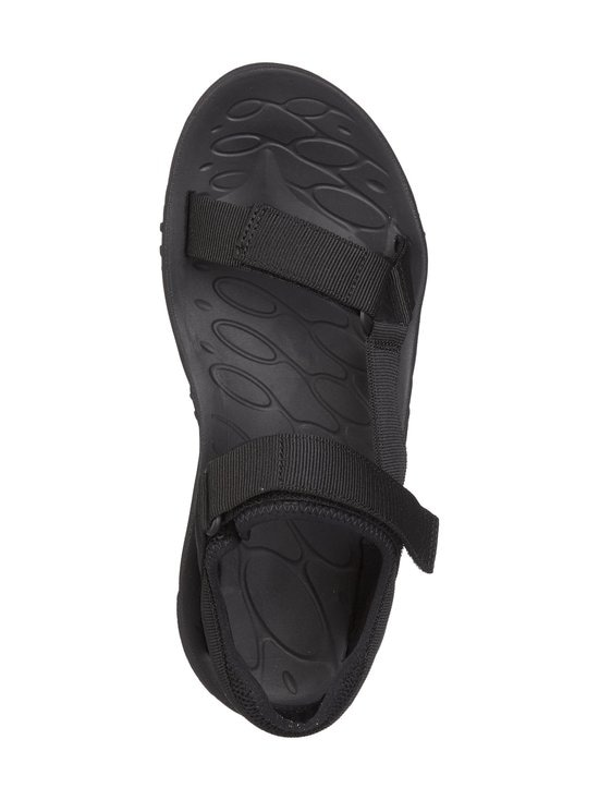Merrell - Kahuna Web -sandaalit - BLACK | Stockmann - photo 2