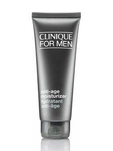 Clinique - Clinique for Men Anti-Age Moisturizer -kosteusvoide 100 ml | Stockmann