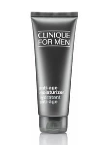 Clinique - Clinique for Men Anti-Age Moisturizer -kosteusvoide 100 ml - null | Stockmann