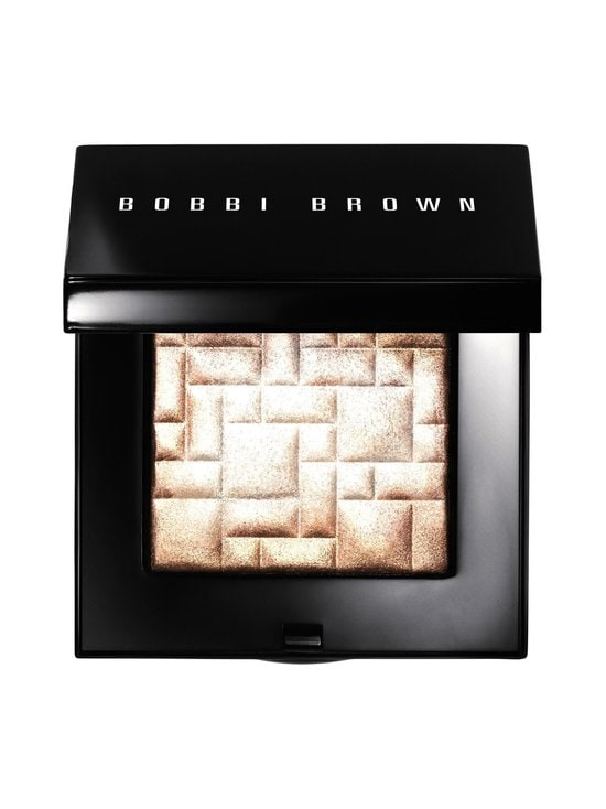 Bobbi Brown - Highlighting Powder -korostuspuuteri - PINK GLOW | Stockmann - photo 1