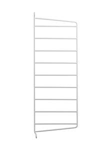 String - String System -sivupaneeli 50 x 20 cm - VALKOINEN | Stockmann