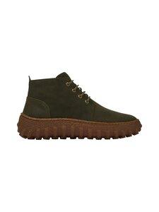 Camper - Ground-kengät - MEDIUM BROWN 007   Stockmann