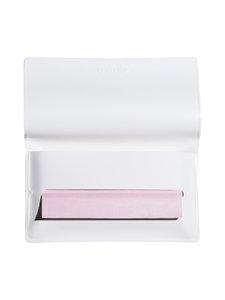 Shiseido - Oil-Control Blotting Paper -puuteripaperit - null | Stockmann