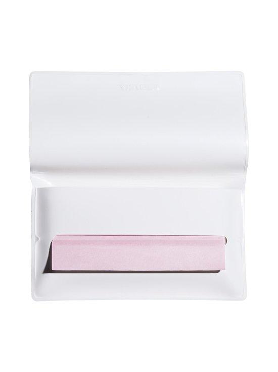 Shiseido - Oil-Control Blotting Paper -puuteripaperit - NOCOL   Stockmann - photo 1