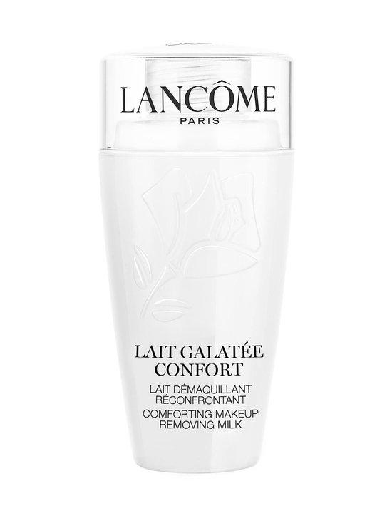 Lancôme - Galatée Confort Makeup Removing Milk -puhdistusemulsio 75 ml - NOCOL   Stockmann - photo 1