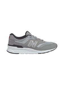 New Balance - 997-sneakerit - 030 GREY | Stockmann